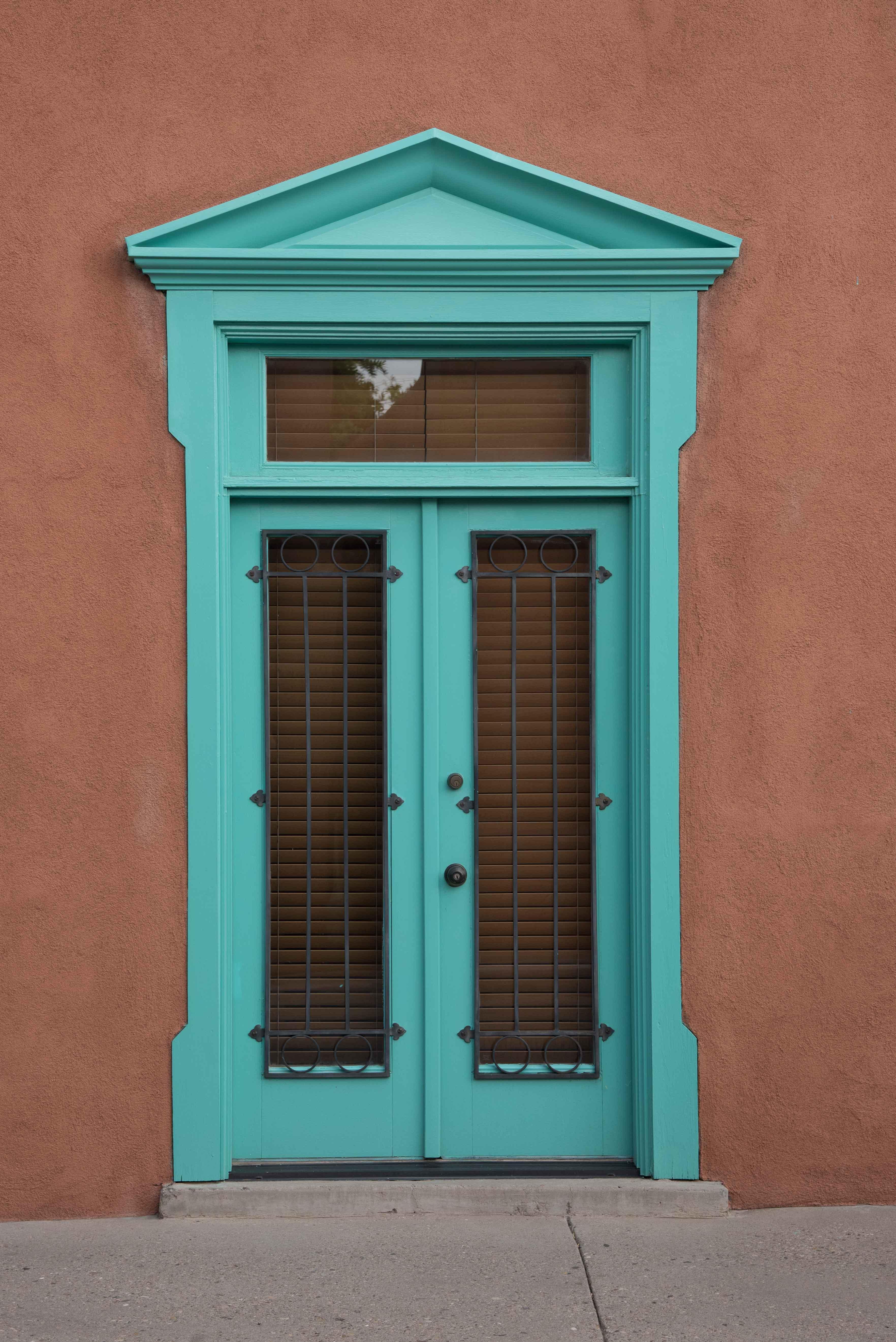 Blackburn Doors Kitchens